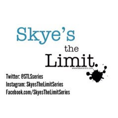 skye the limit