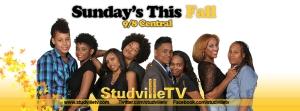 studville tv