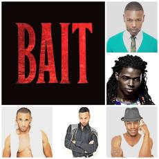 Bait The Series
